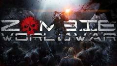 War of Zombie