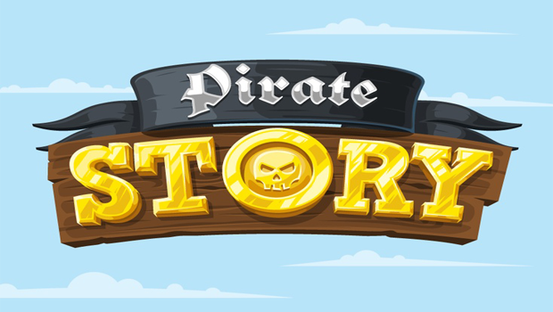 Видео Pirate Story