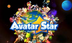 Avatar Star