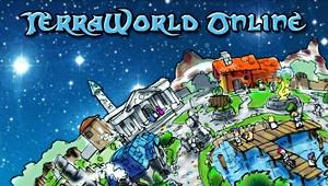 Системные требования TerraWorld Online