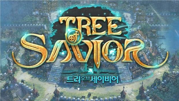 Системные требования Tree Of Savior