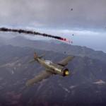 Артиллерийская атака War Thunder
