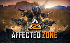 Видео Affected Zone