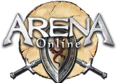 Видео Arena Online