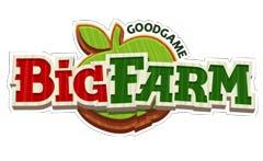 Видео Big farm