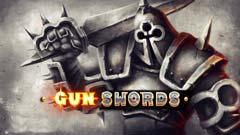 Видео Gunswords