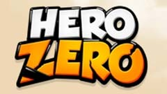 Видео Hero Zero