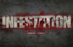 Скачать игру Infestation