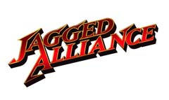 Видео Jagged Alliance