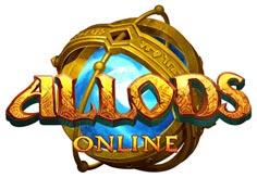 Скачать игру Аллоды Онлайн