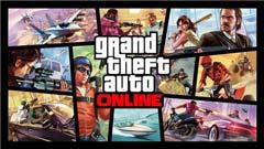 Предзаказ PC-версии GTA Online в сервисе Steam