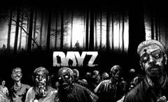 DayZ: 3 миллиона проданных копий и демонстрация нового движка