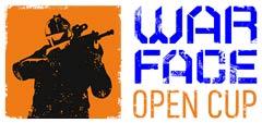 Финальная часть турнира Open Cup: Зима стартует 1 февраля