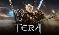 Скачать игру Tera Online