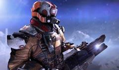 Asteroids: Outpost вышла в Steam