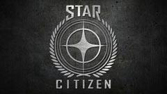 Star Citizen поставил новый рекорд по сбору средств