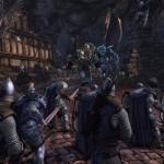 Битва добра и зла в Neverwinter Online