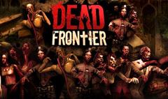 Видео Dead Frontier