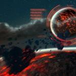 Обои Star Conflict_21