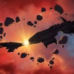 Обои Star Conflict_28