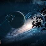 Обои Star Conflict_38