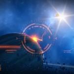 Обои Star Conflict_39