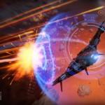 Обои Star Conflict_47