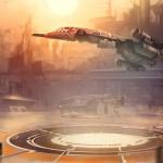 Обои Star Conflict_54