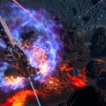 Скриншот Star Conflict_02