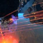 Скриншот Star Conflict_06