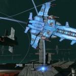 Скриншот Star Conflict_08