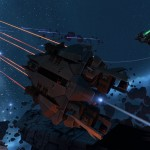 Скриншот Star Conflict_09