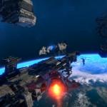Скриншот Star Conflict_17