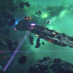 Скриншот Star Conflict_19
