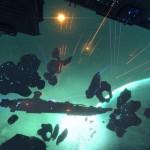 Скриншот Star Conflict_21