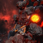 Скриншот Star Conflict_26