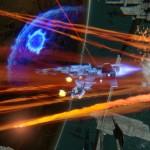 Скриншот Star Conflict_27