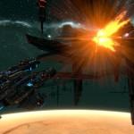 Скриншот Star Conflict_30