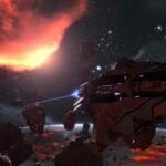 Скриншот Star Conflict_34