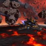 Скриншот Star Conflict_35
