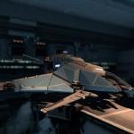 Скриншот Star Conflict_36