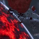 Скриншот Star Conflict_37