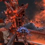 Скриншот Star Conflict_41