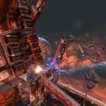 Скриншот Star Conflict_43