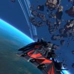 Скриншот Star Conflict_45