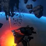 Скриншот Star Conflict_46