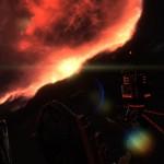Скриншот Star Conflict_48