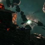 Скриншот Star Conflict_49