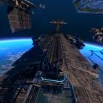 Скриншот Star Conflict_51