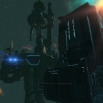 Скриншот Star Conflict_53